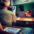 Charla Debate Colegio de Sociólogos de la Provincia de Buenos Aires (Sede MTA).png