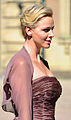 Charlene, Princess of Monaco-7.jpg