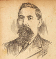 Charles A. Reynolds.png