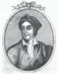 Charles Boit