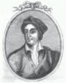 Charles Boit in Walpole, Anecdotes.png