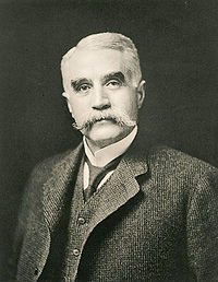 Charles F. Brush ca1920.jpg