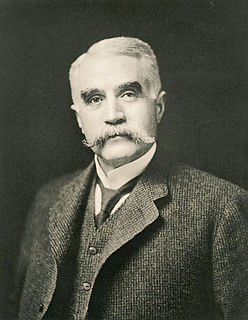 Charles F. Brush American businessman
