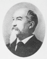 Charles Francis Chickering 1827 1891 USA.png