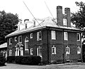 Charles H. Norton House, Plainville (Hartford County, Connecticut).jpg