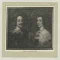 Charles I and Henrietta Maria (NYPL b12349151-421659).tiff