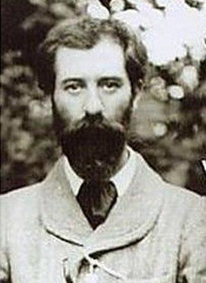 Charles Koechlin - Charles Koechlin