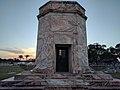 Charles Ringling Mausoleum.jpg
