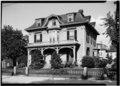 Charles Saunders House - 080100pu.tif