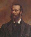 Charles Stewart Parnell, portrait 1885.jpg