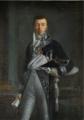 Charles de Breteuil (1781-1864).png