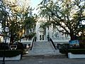 Charleston, SC, USA - panoramio - Tom Key (66).jpg