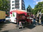 Charlottenburg Karl-August-Platz Imbiss.jpg