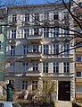 Charlottenburg Schloßstraße 51 09020808.jpg