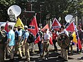 "Charlottesville ""Unite the Right"" Rally (35780276094).jpg"