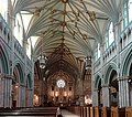 Charlottetown St. Dunstan's Interior.jpg