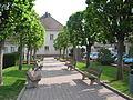 Charmes Vosges la Place.jpg