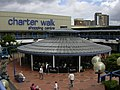 Charter Walk - geograph.org.uk - 849450.jpg