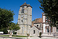 Chartrettes-eglise IMG 8218.jpg