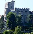 Chateau Saint Etienne vue generale.JPG