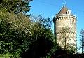 Chateau d'Eau ^ - geograph.org.uk - 130840.jpg