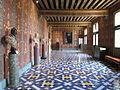 Chateau de Blois 30.jpg
