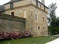 Chateau de Jumilhac - panoramio (3).jpg