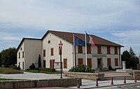 Chavelot, Mairie.jpg