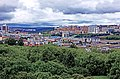 Cheboksary. View of downtown.jpg