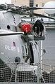 Checking the oil (2340863814).jpg