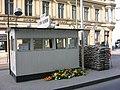 Checkpoint Charlie 2005 069.JPG