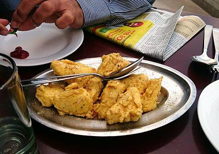Cheese Pakora.jpg