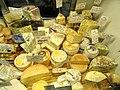 Cheese display, Cambridge MA - DSC05392.jpg
