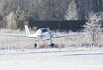 "Chel-Avia""Tecnam P2002H RA-01807 (16378247772).jpg"
