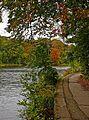 Chellow Dean Reservoir 1 (3024986731).jpg