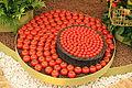 Chelsea Flower Show 2014 - Tomatoes.jpg