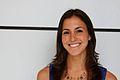 Chelsea Ursaner.jpg
