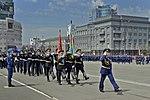 Chelyabinsk Victory Day Parade (2019) 03.jpg