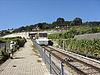 Chemin de fer funiculaire Vevey–Mont Pèlerin - 2010-08-09 - 20.jpg