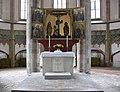 Chemnitz Jakobikirche Altar.jpg