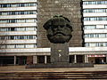 Chemnitz Karl-Marx-Denkmal 1.JPEG