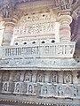 Chennakeshava temple Belur 229.jpg