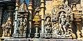 Chennakeshava temple Belur 349.jpg