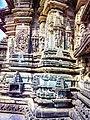 Chennakeshava temple Belur 509.jpg