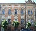 Chernivtsi Lermontova 1-2.jpg
