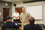 Cherry Point Fire, Emergency Services earns excellence award 141015-M-SR938-055.jpg