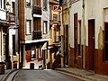 Cheste street.jpg