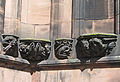 Chester Cathedral ext Hamilton 009.JPG