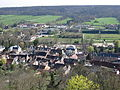Chevreuse Valley 3.jpg