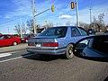 Chevrolet Corsica Hatchback (4491990967).jpg